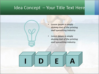 0000078642 PowerPoint Template - Slide 80