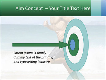 0000078642 PowerPoint Template - Slide 83