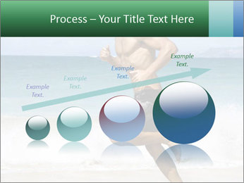 0000078642 PowerPoint Template - Slide 87