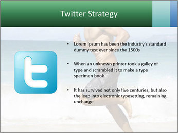 0000078642 PowerPoint Template - Slide 9