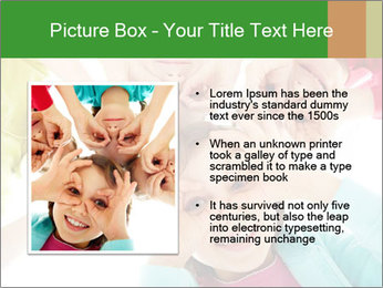 0000078643 PowerPoint Templates - Slide 13