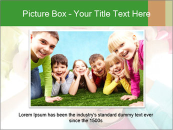 0000078643 PowerPoint Templates - Slide 15
