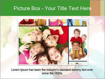 0000078643 PowerPoint Templates - Slide 16