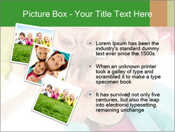 0000078643 PowerPoint Templates - Slide 17