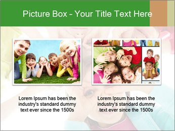 0000078643 PowerPoint Templates - Slide 18