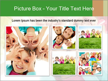 0000078643 PowerPoint Templates - Slide 19