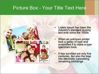 0000078643 PowerPoint Templates - Slide 20