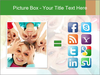 0000078643 PowerPoint Templates - Slide 21