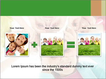 0000078643 PowerPoint Templates - Slide 22