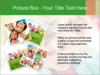 0000078643 PowerPoint Templates - Slide 23