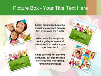 0000078643 PowerPoint Templates - Slide 24