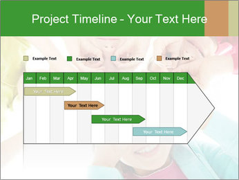 0000078643 PowerPoint Templates - Slide 25