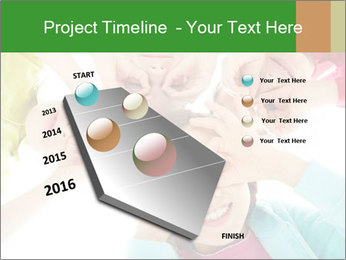 0000078643 PowerPoint Templates - Slide 26