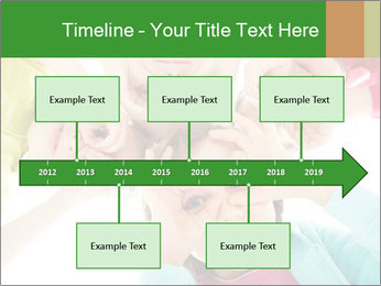 0000078643 PowerPoint Templates - Slide 28