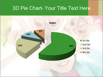 0000078643 PowerPoint Templates - Slide 35