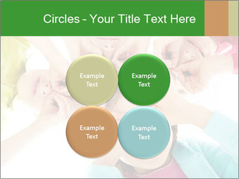 0000078643 PowerPoint Templates - Slide 38