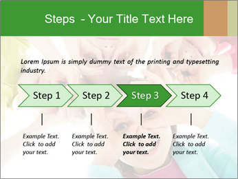 0000078643 PowerPoint Templates - Slide 4