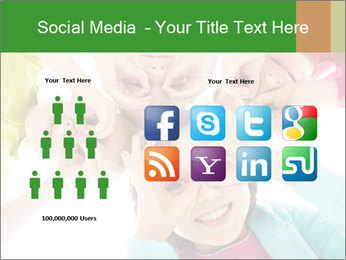 0000078643 PowerPoint Templates - Slide 5