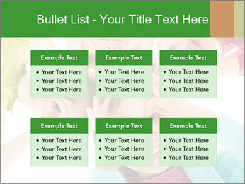 0000078643 PowerPoint Templates - Slide 56