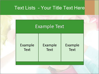 0000078643 PowerPoint Templates - Slide 59