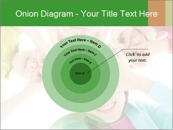 0000078643 PowerPoint Templates - Slide 61