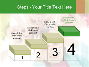0000078643 PowerPoint Templates - Slide 64