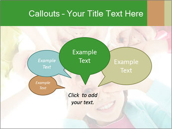 0000078643 PowerPoint Templates - Slide 73
