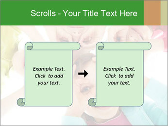 0000078643 PowerPoint Templates - Slide 74