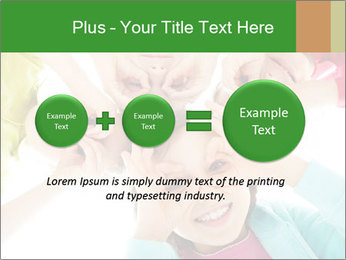 0000078643 PowerPoint Templates - Slide 75