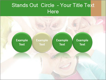 0000078643 PowerPoint Templates - Slide 76