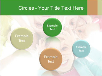 0000078643 PowerPoint Templates - Slide 77