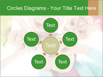 0000078643 PowerPoint Templates - Slide 78