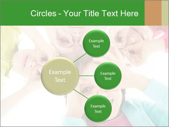 0000078643 PowerPoint Templates - Slide 79