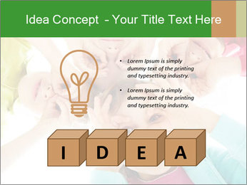 0000078643 PowerPoint Templates - Slide 80
