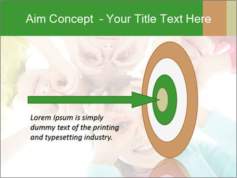 0000078643 PowerPoint Templates - Slide 83