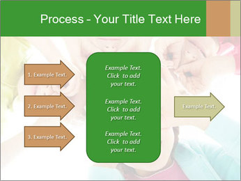 0000078643 PowerPoint Templates - Slide 85
