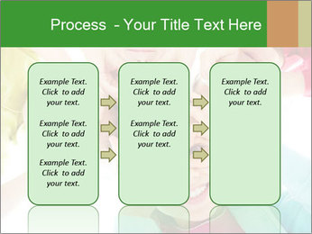 0000078643 PowerPoint Templates - Slide 86
