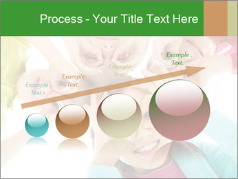 0000078643 PowerPoint Templates - Slide 87