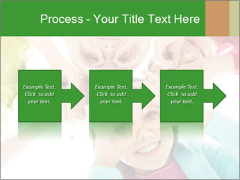 0000078643 PowerPoint Templates - Slide 88