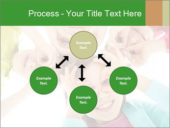 0000078643 PowerPoint Templates - Slide 91