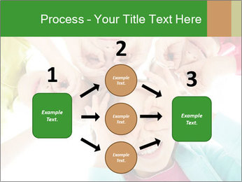 0000078643 PowerPoint Templates - Slide 92