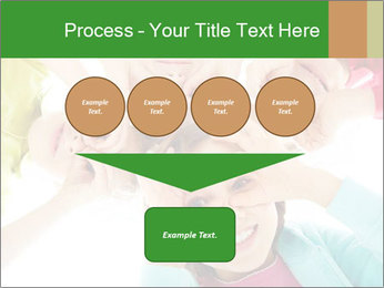 0000078643 PowerPoint Templates - Slide 93