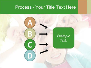 0000078643 PowerPoint Templates - Slide 94
