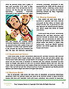 0000078643 Word Templates - Page 4