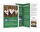 0000078644 Brochure Templates