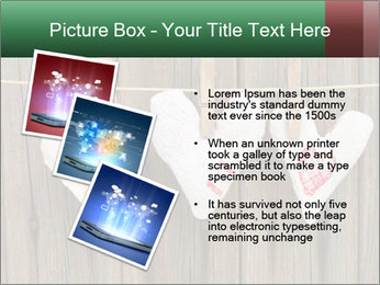 0000078644 PowerPoint Templates - Slide 17