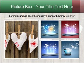 0000078644 PowerPoint Templates - Slide 19