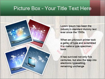 0000078644 PowerPoint Templates - Slide 23