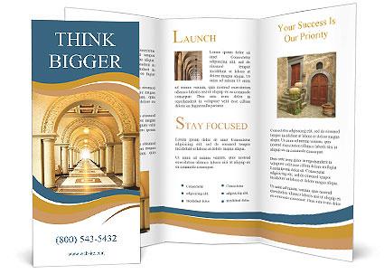 0000078645 Brochure Template