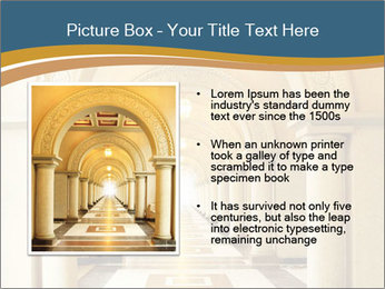 0000078645 PowerPoint Templates - Slide 13